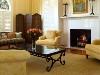 Luxury Home on Rutledge Avenue