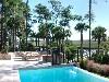 pool views on Kiawah Island