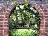rounded charleston sc gateway